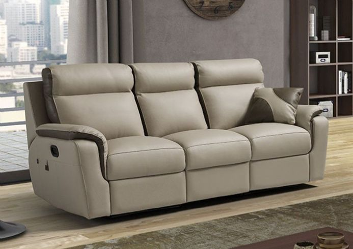 Device 3  Seater Sofa